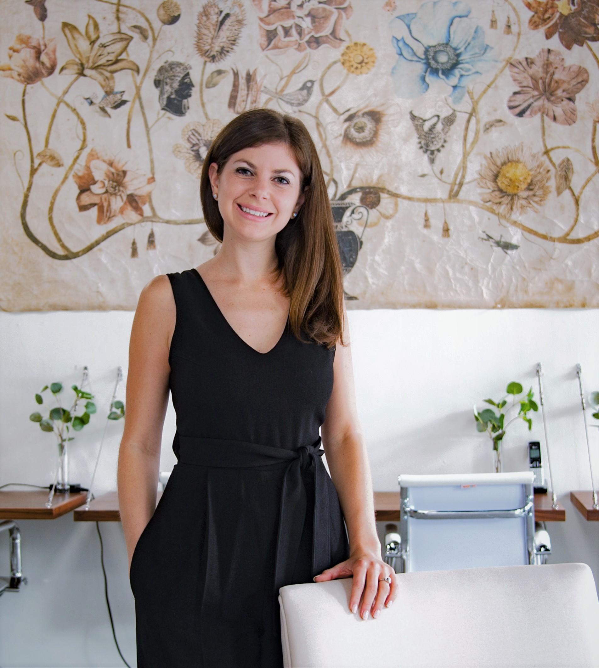 Brittany Zachos_ZachosDesignGroup_Sarasota_Interior_Design_2