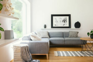 foundation elements furniture