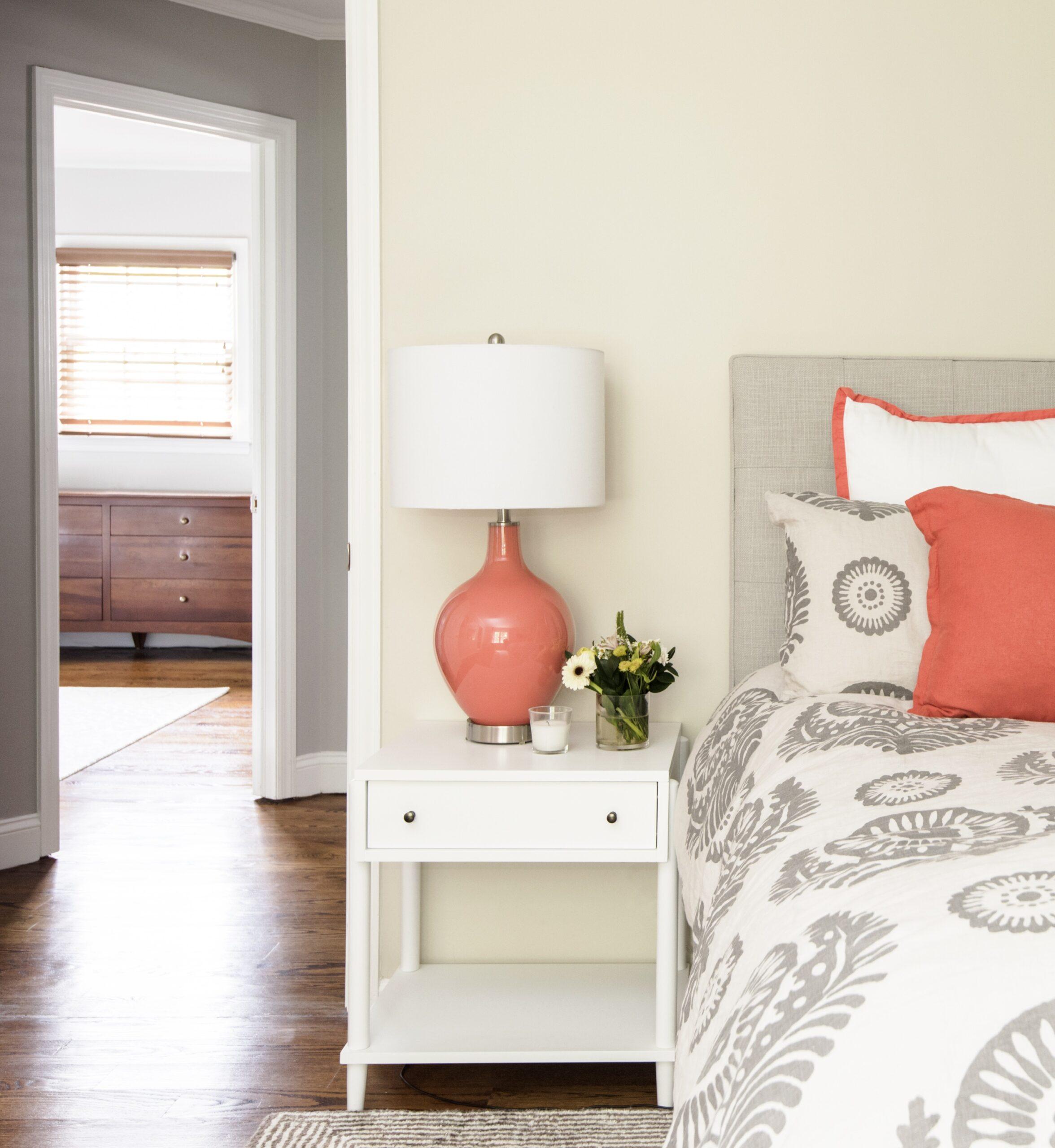 2021 Most Popular Interior Design Styles Trends